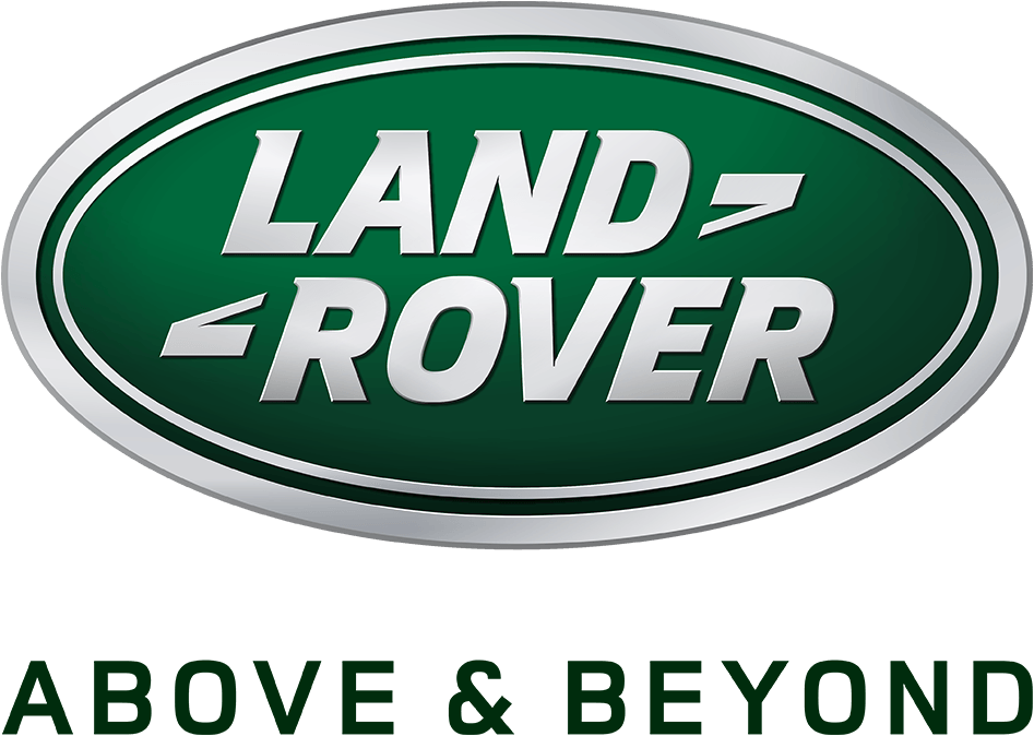 land rover club territories