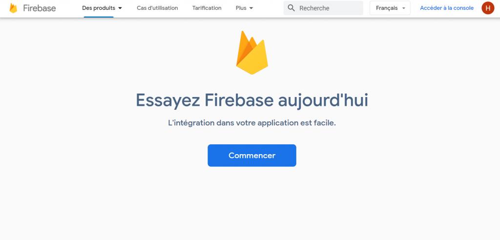 firebase_owlie